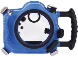 AquaTech-Elite-800-underwater-housing-for-Nikon-D800-D800E-D810-cameras