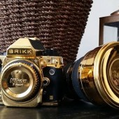 Brikk-Lux-Nikon-Df-camera-and-14-24mm-f2.8-lens-in-24k-gold