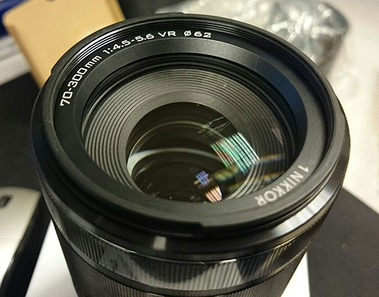 Nikon-1-Nikkor-70-300mm-f4.5-5.6-VR-lens-front-element