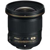 Nikon-AF-S-NIKKOR-20mm-f1.8G-ED-N-lens