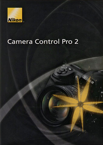 Camera Control Pro 2 version 2 23 1 released with Nikon D5 support