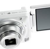 Nikon-Coolpix-S6900-camera