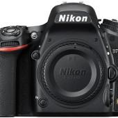 Nikon-D750-DSLR-camera-front