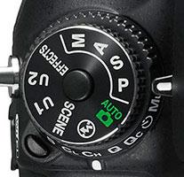 Nikon-D750-U1-U2-user-settings