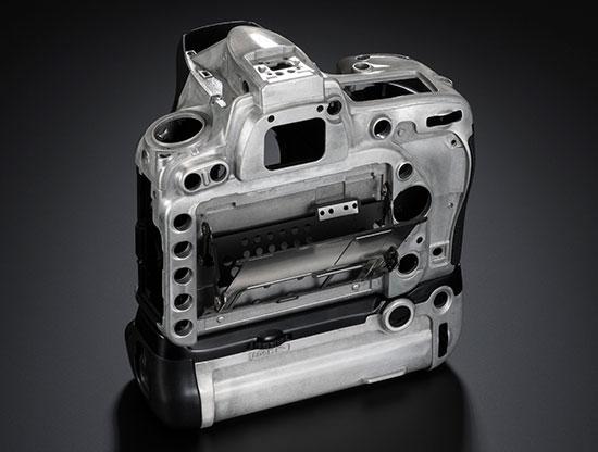 Nikon-D750-allow-carbon-fiber-body-2