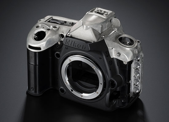 Nikon-D750-allow-carbon-fiber-body