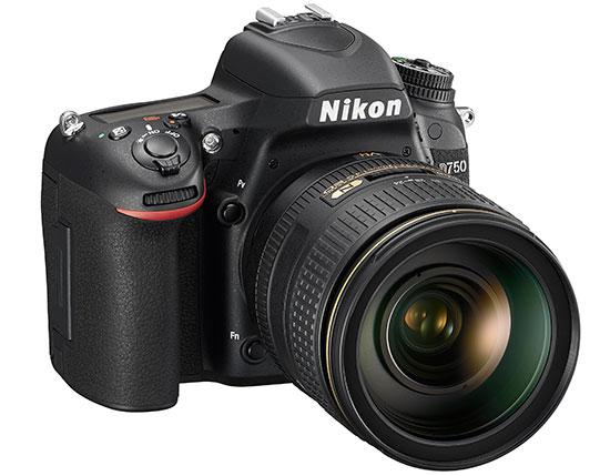 Nikon-D750-camera-side-view2