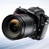 Nikon-D750-camera-starts-shipping
