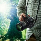 Nikon-D750-in-stock