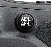 Nikon-D750-no-AF-ON-button