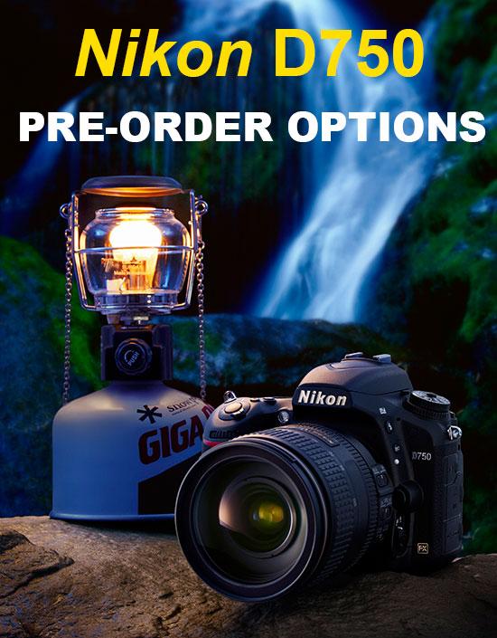Nikon-D750-pre-order-options