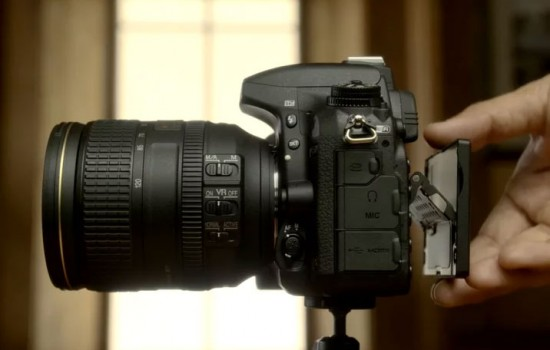 Nikon-D750-promo-video-screenshot