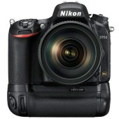 Nikon-D750-with-MB-D16-battery-grip