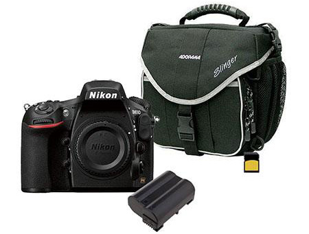 Nikon-D810-freebies-Adorama