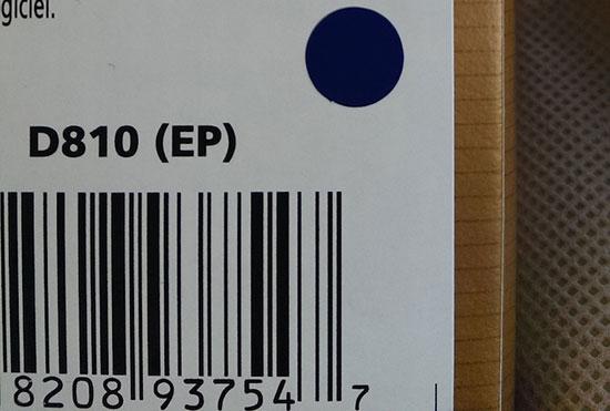 Nikon-D810-thermal-fix