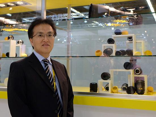 Nikon-Kusumoto-Shigeru