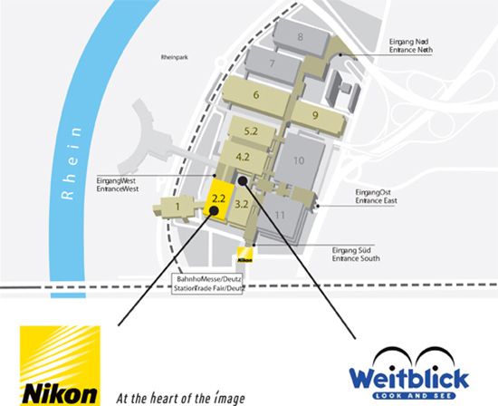 Nikon-booth-Photokina-2014