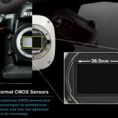 Nikon-full-frame-F-mount-microscope-cameras