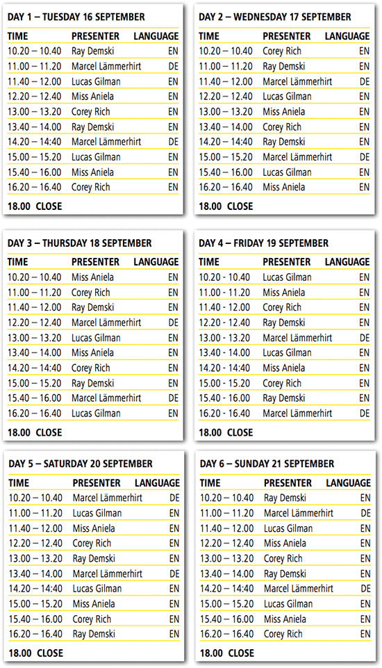 Nikon-schedule-Photokina-2014