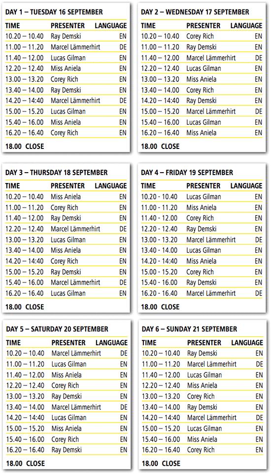 Nikon-schedule-Photokina-2014