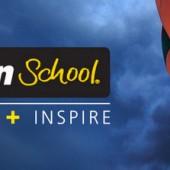 Nikon-school-program