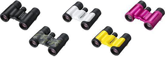 Nikon-waterproof-Aculon-W10-binoculars