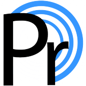 PhotoRumors.com-logo