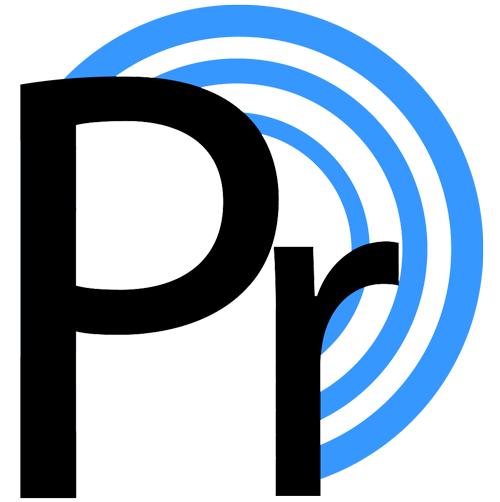 PhotoRumors.com-logo