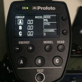 Profoto-Air-Remote-TTL-N-for-Nikon-now-shipping