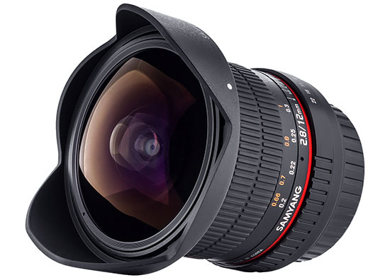 Samyang-12mm-f2.8-ED-AS-NCS-fisheye-full-frame-lens-Nikon-F-mount