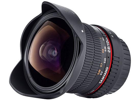 Samyang-12mm-f2.8-ED-AS-NCS-fisheye-full-frame-lens-Nikon-F-mount