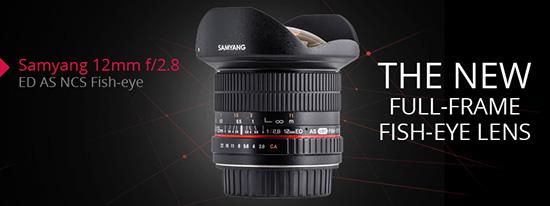 Samyang-12mm-f2.8-ED-AS-NCS-fisheye-full-frame-lens