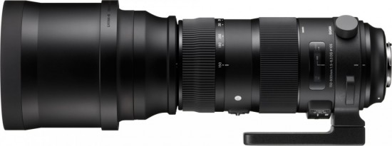 Sigma-150-600mm-f5-6.3-DG-OS-HSM-Sports-550x206