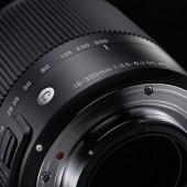Sigma-150-600mm-f5-6.3-DG-OS-HSM-zoom-lens