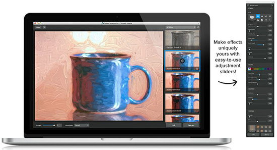 Topaz-Labs-Impression-software