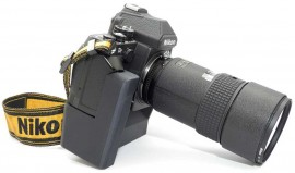 3D-printed-grip-for-Nikon-Df-camera-2