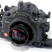 Aquatica-AD810-underwater-housing-for-Nikon-D810-camera