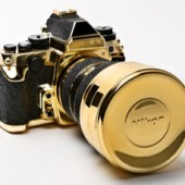 Brikk-24k-pure-gold-Nikon-Df-Lux-camera--3