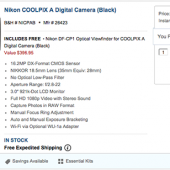 Nikon-Coolpix-A-camera-deal