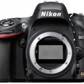 Nikon-D610-DSRL-camera