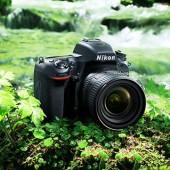 Nikon-D750-DSLR-camera-reviews
