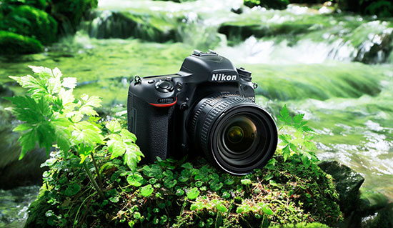 Nikon-D750-DSLR-camera-reviews