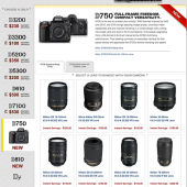Nikon-D750-instant-rebate