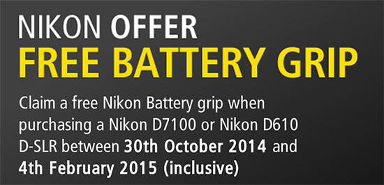 Nikon-UK-promo
