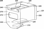 Nikon flash and viewfinder accessory patent 2
