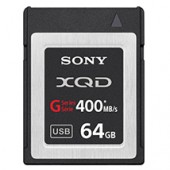 Sony-G-Series-XQD-version-2-memory-cards