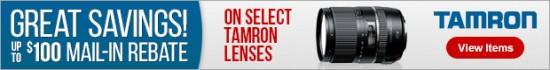Tamron-rebates-550x70