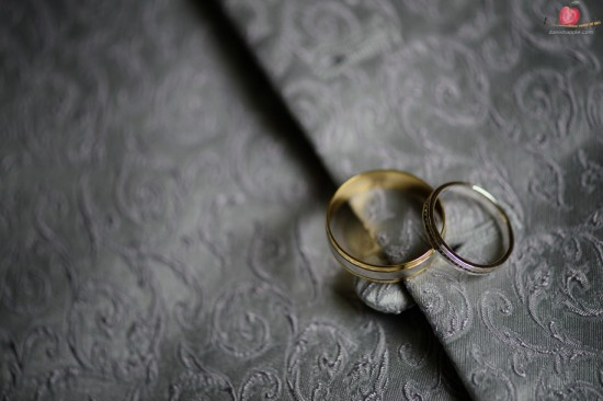 Rings - 1/200 @ f/3.2, ISO 320, Nikon D810, 105mm