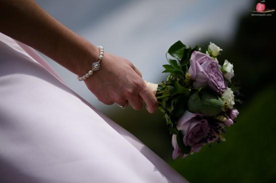 Bouquet - 1/1600 @ f/3.0, ISO 64, Nikon D810, 105mm