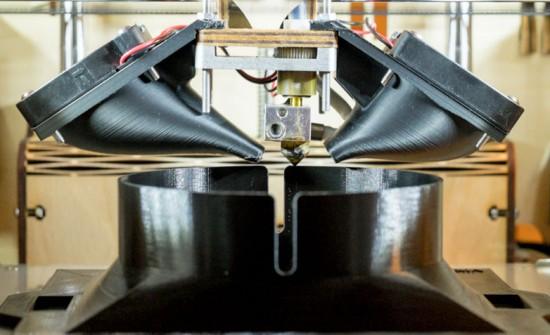 3D-printer-holder-for-the-Nikon-14-24mm-f2.8-lens-5